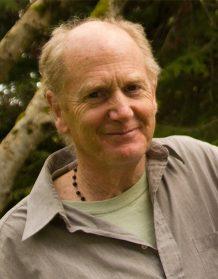 Murray Kennedy